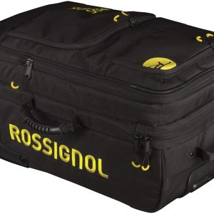 Rossignol Travel Wheelie Bag
